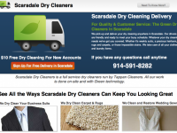 www.scarsdaledrycleaners